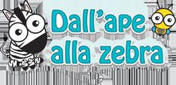 Dall'Ape alla Zebra