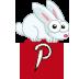Condividi su Pinterest!